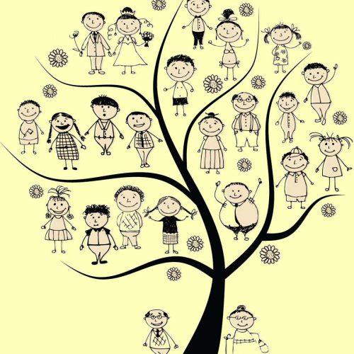 family_900x942px