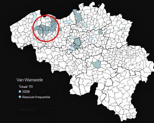 VanWanseele-2008-freq-bewerkt