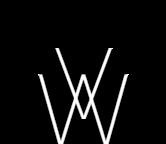 Van Wanzeele